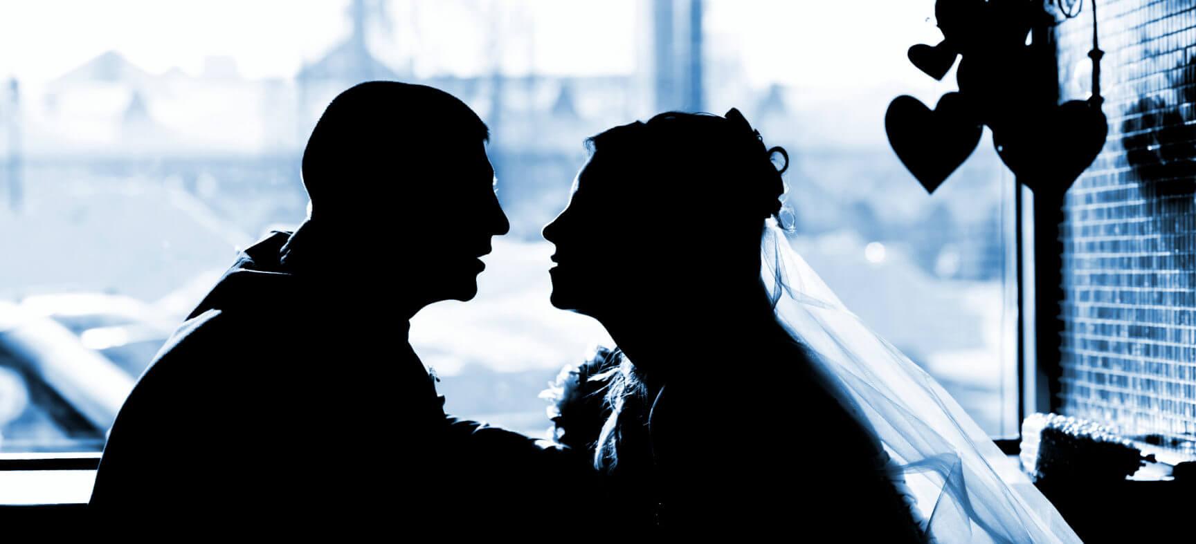 Psycholog o miłości - krótkie rozważania